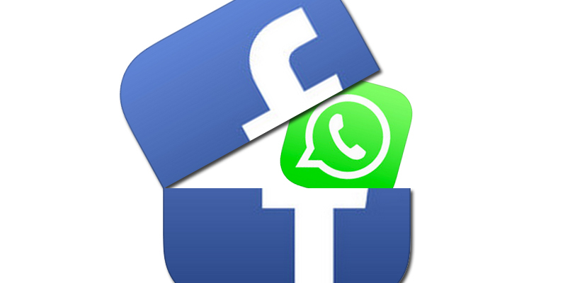 Why Facebook wants WhatsApp's phone numbers ?